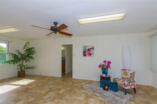 4065 Iwalani Place, Honolulu, HI 96816 (MLS #201825578) :: Elite Pacific Properties
