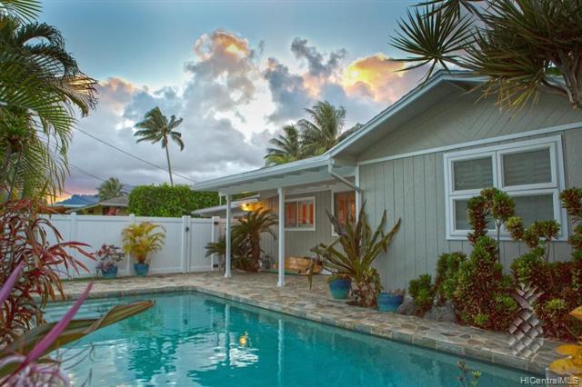 933 Kaipii Street, Kailua, HI 96734 (MLS #201828211) :: Hardy Homes Hawaii