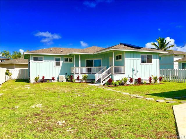 56-419 Kamehameha Highway Nc-14, Kahuku, HI 96731 (MLS #201829594) :: Hawaii Real Estate Properties.com