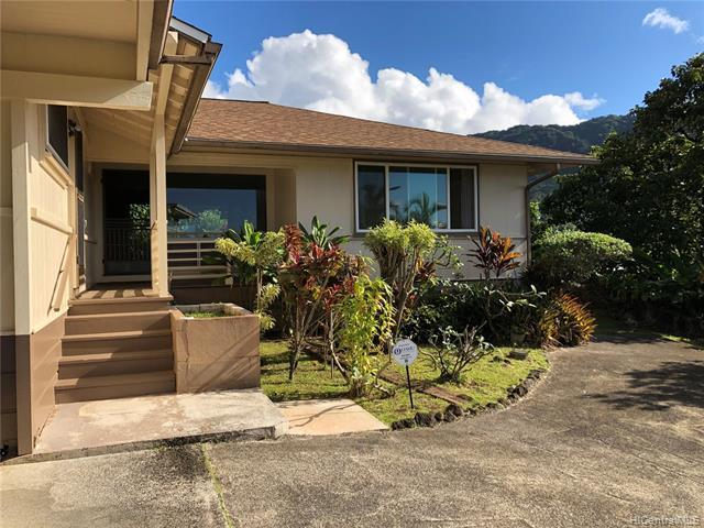 3314 Halelani Drive, Honolulu, HI 96822 (MLS #201830384) :: The Ihara Team