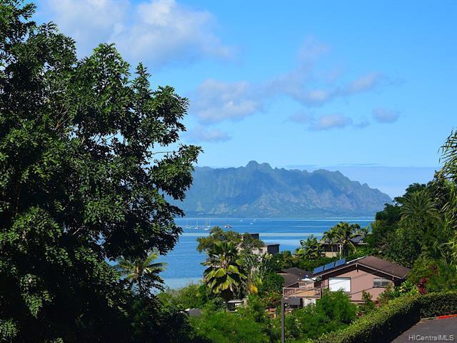 46-050 Konane Place #3712, Kaneohe, HI 96744 (MLS #201901735) :: Keller Williams Honolulu