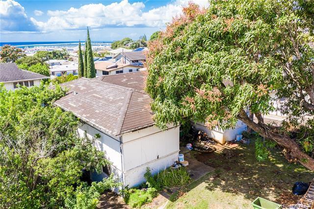 925 Alewa Drive, Honolulu, HI 96817 (MLS #201904288) :: Elite Pacific Properties