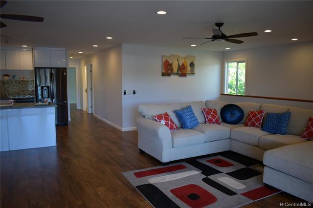 1310 Maalahi Street, Honolulu, HI 96819 (MLS #201904756) :: Elite Pacific Properties