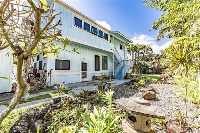 53-608 Kamehameha Highway, Hauula, HI 96717 (MLS #201905471) :: Elite Pacific Properties