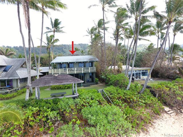 59-073 Hoalua Street, Haleiwa, HI 96712 (MLS #201905818) :: Elite Pacific Properties