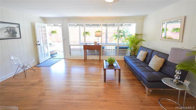 58-127 Wehiwa Place, Haleiwa, HI 96712 (MLS #201905876) :: Elite Pacific Properties