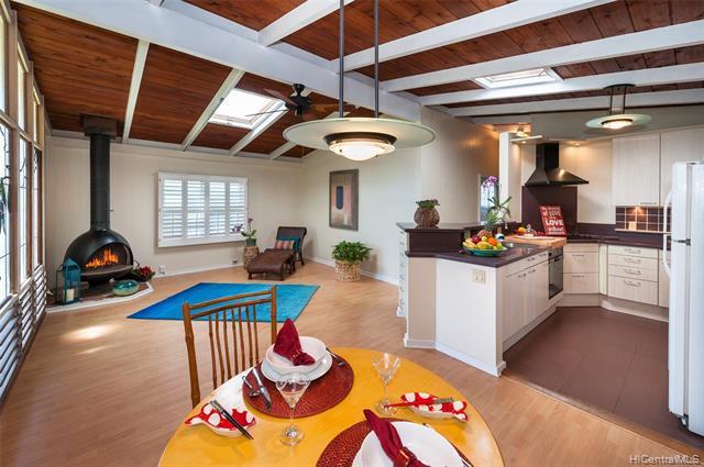 99-1014 Puumakani Street, Aiea, HI 96701 (MLS #201907072) :: Hardy Homes Hawaii