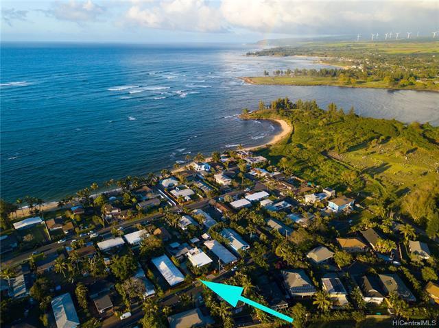 67-237 Kiapoko Street #1, Waialua, HI 96791 (MLS #201907146) :: Hardy Homes Hawaii