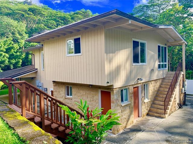 3531 Kalihi Street, Honolulu, HI 96819 (MLS #201908080) :: Elite Pacific Properties