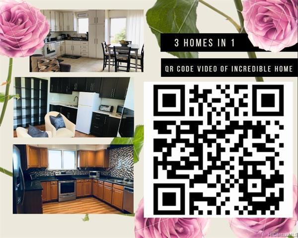 99-067 Nalopaka Place, Aiea, HI 96701 (MLS #201910295) :: RE/MAX PLATINUM