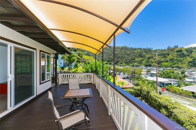 2629 Ahekolo Street, Honolulu, HI 96813 (MLS #201914158) :: Maxey Homes Hawaii