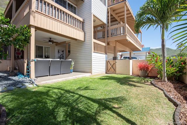1210 Pihana Street, Honolulu, HI 96825 (MLS #201914635) :: The Ihara Team