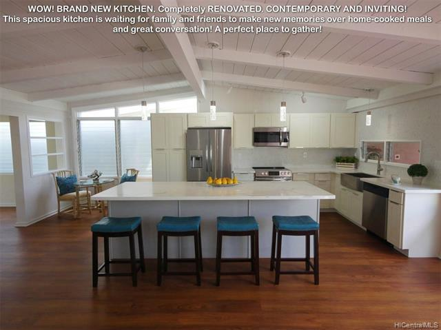 1624 Hoolehua Street, Pearl City, HI 96782 (MLS #201917219) :: Barnes Hawaii