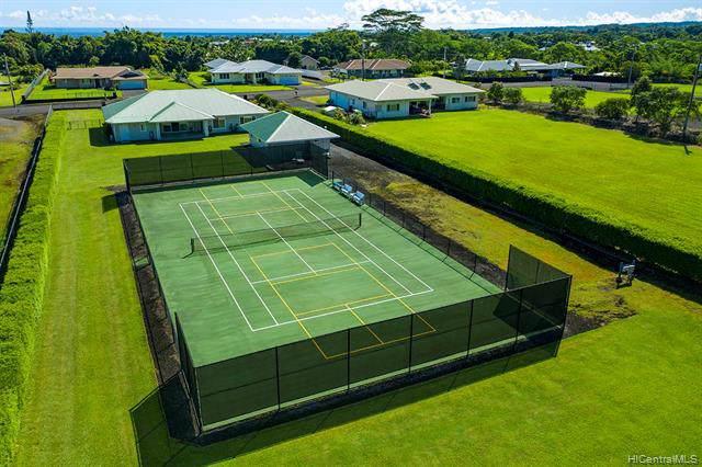 656 Malae Place, Hilo, HI 96720 (MLS #201929400) :: Barnes Hawaii