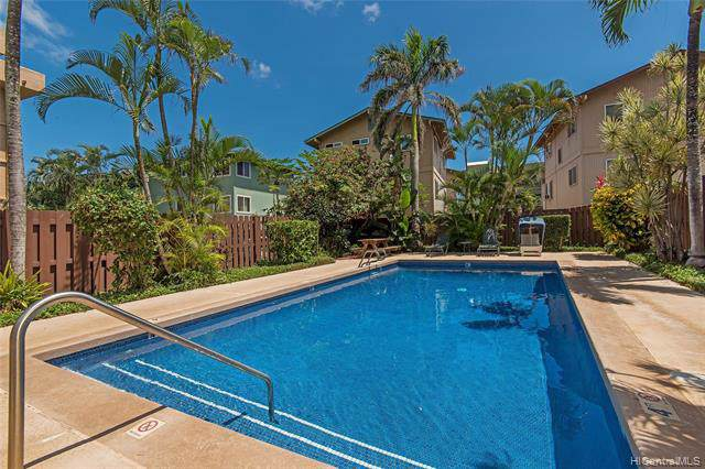 68-024 Apuhihi Street 101W, Waialua, HI 96791 (MLS #201935297) :: The Ihara Team