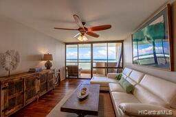 68-151 NW Au Street Ph-11, Waialua, HI 96791 (MLS #202003378) :: Keller Williams Honolulu