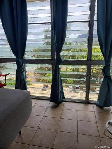 53-549 Kamehameha Highway #714, Hauula, HI 96717 (MLS #202007151) :: Elite Pacific Properties