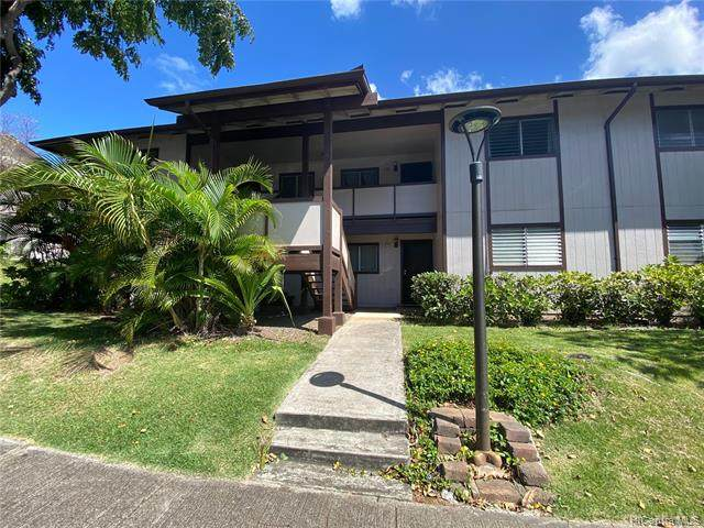96-218 Waiawa Road - Photo 1