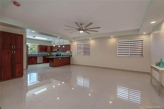 1847D Mahana Street, Honolulu, HI 96816 (MLS #202010678) :: Elite Pacific Properties