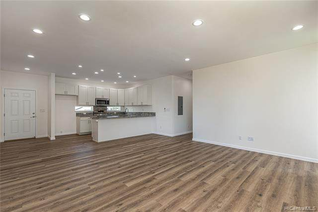 847A 9th Avenue, Honolulu, HI 96816 (MLS #202014850) :: Island Life Homes
