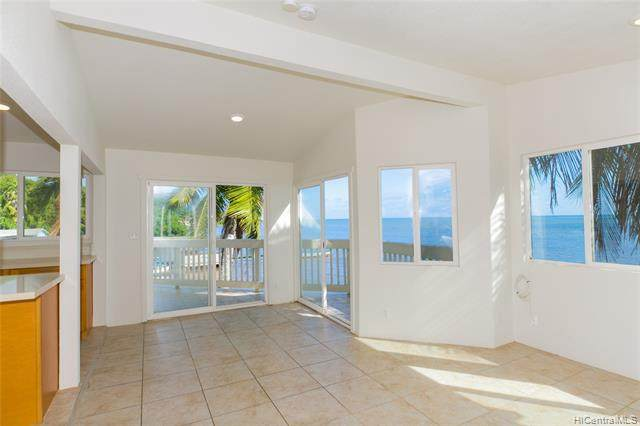 47-657A Kamehameha Highway, Kaneohe, HI 96744 (MLS #202023856) :: Island Life Homes
