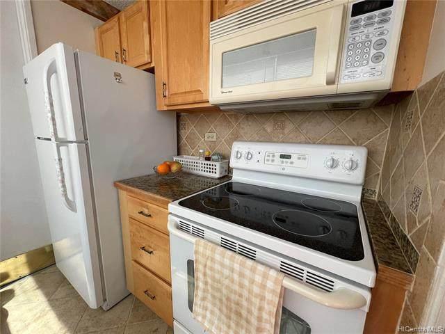 444 Nahua Street #1003, Honolulu, HI 96815 (MLS #202107882) :: Island Life Homes