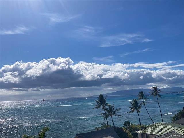 2801 Coconut Avenue - Photo 1