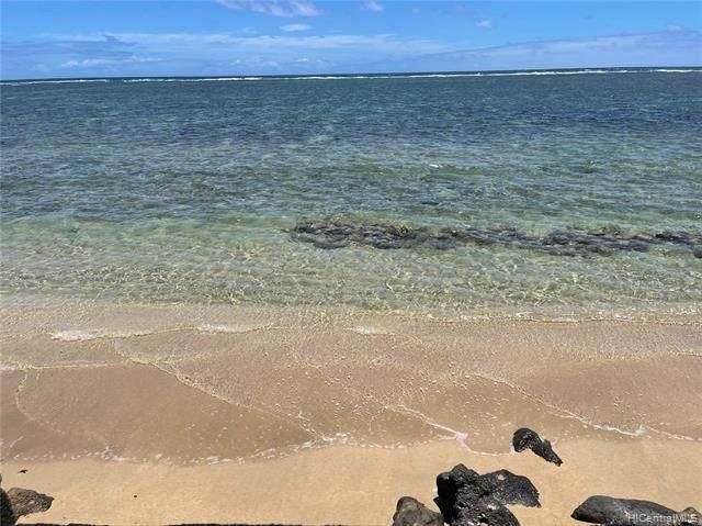 53-859 Kamehameha Highway - Photo 1
