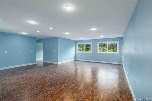 11-1860 Ohelo Street, Mountain View, HI 96771 (MLS #202119255) :: LUVA Real Estate
