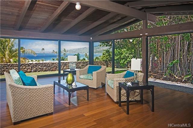 32 Hanapepe Loop, Honolulu, HI 96825 (MLS #201705184) :: Keller Williams Honolulu
