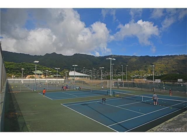 3414 Oahu Avenue, Honolulu, HI 96822 (MLS #201715858) :: Elite Pacific Properties