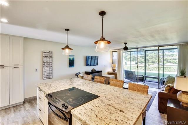 57-101 Kuilima Drive #13, Kahuku, HI 96731 (MLS #201809515) :: Elite Pacific Properties