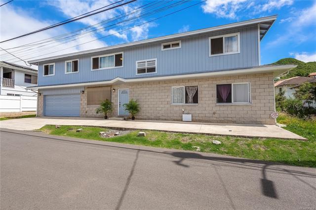 1637 Leilehua Lane, Honolulu, HI 96813 (MLS #201821128) :: Elite Pacific Properties