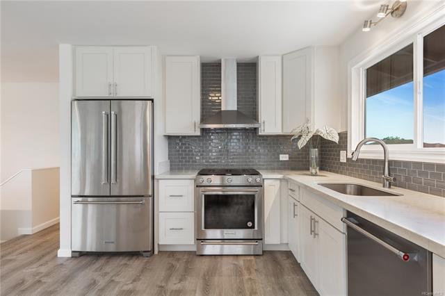 743 18th Avenue, Honolulu, HI 96816 (MLS #201822551) :: Elite Pacific Properties