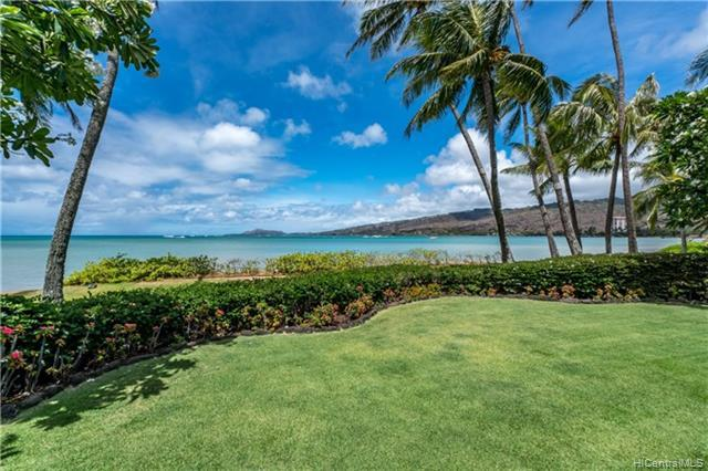251 Portlock Road, Honolulu, HI 96825 (MLS #201822893) :: Elite Pacific Properties
