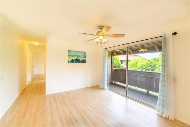 91-1129 Puamaeole Street 19/T, Ewa Beach, HI 96706 (MLS #201826832) :: Keller Williams Honolulu