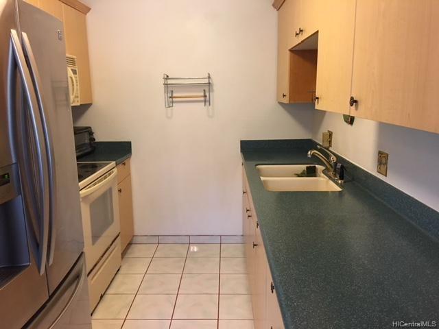 47-144 Hui Oo Place #14, Kaneohe, HI 96744 (MLS #201828105) :: Hawaii Real Estate Properties.com