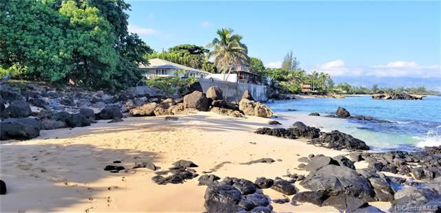 61-259 Kamehameha Highway, Haleiwa, HI 96712 (MLS #201831590) :: Keller Williams Honolulu