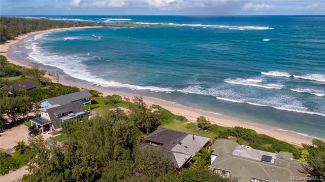 56-155B Kamehameha Highway, Kahuku, HI 96731 (MLS #201901219) :: Barnes Hawaii