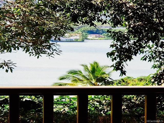 46-050 Konane Place #3712, Kaneohe, HI 96744 (MLS #201901735) :: Elite Pacific Properties