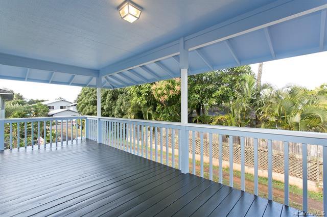 58-038 Maika Place, Haleiwa, HI 96712 (MLS #201901882) :: Elite Pacific Properties