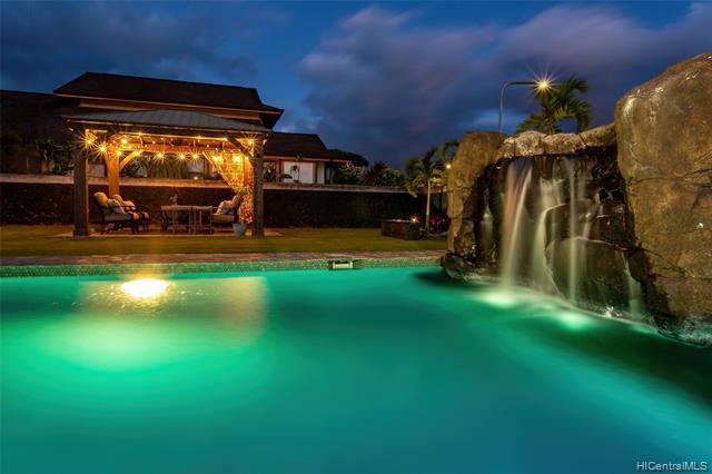 95-211 Lilii Place, Mililani, HI 96789 (MLS #201911384) :: Elite Pacific Properties