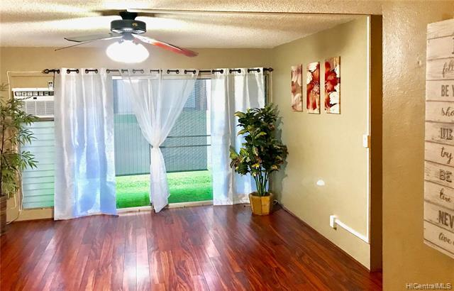 98-434 Kilinoe Street #4403, Aiea, HI 96701 (MLS #201914904) :: The Ihara Team