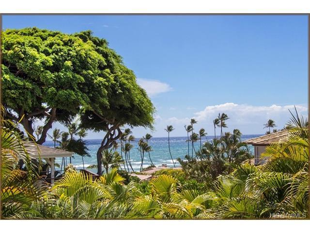 3795 Diamond Head Road, Honolulu, HI 96816 (MLS #201720858) :: Keller Williams Honolulu