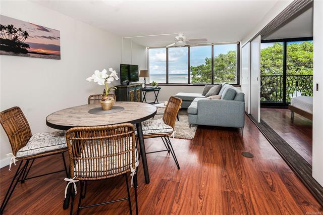 68-121 Au Street #208, Waialua, HI 96791 (MLS #201828372) :: Elite Pacific Properties