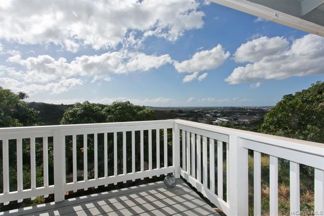 99-569 Aiea Heights Drive, Aiea, HI 96701 (MLS #201901343) :: Hardy Homes Hawaii