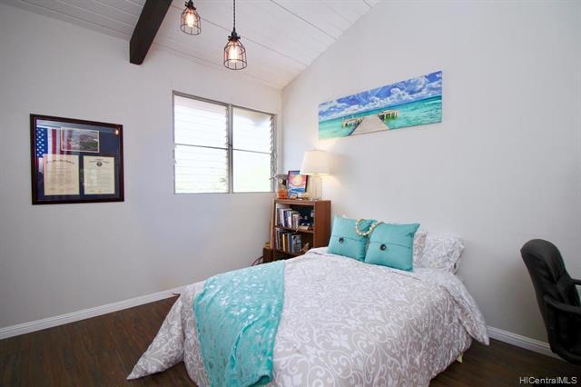 98-452 Kilinoe Street #8802, Aiea, HI 96701 (MLS #201913816) :: Hardy Homes Hawaii