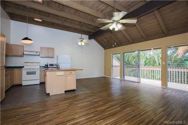 47-685 4 Hui Kelu Street #6904, Kaneohe, HI 96744 (MLS #201812789) :: The Ihara Team