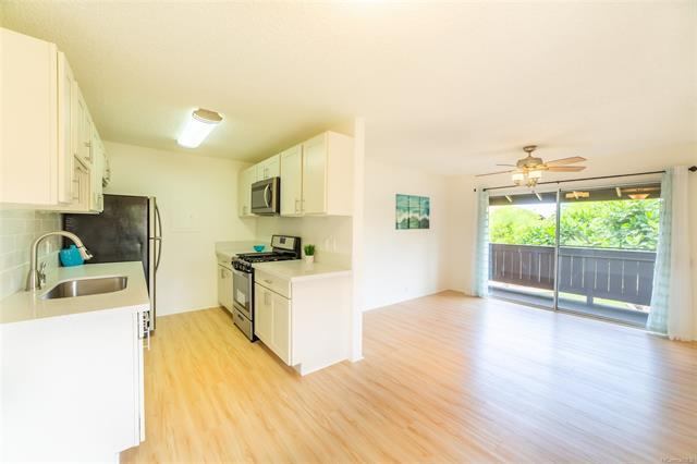 91-1129 Puamaeole Street 19/T, Ewa Beach, HI 96706 (MLS #201826832) :: Elite Pacific Properties