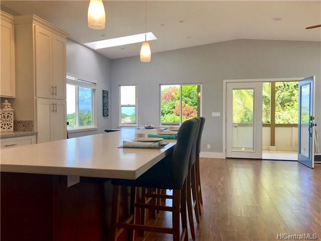 45-840 Anoi Road B, Kaneohe, HI 96744 (MLS #201814334) :: Redmont Living